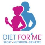 dietforme