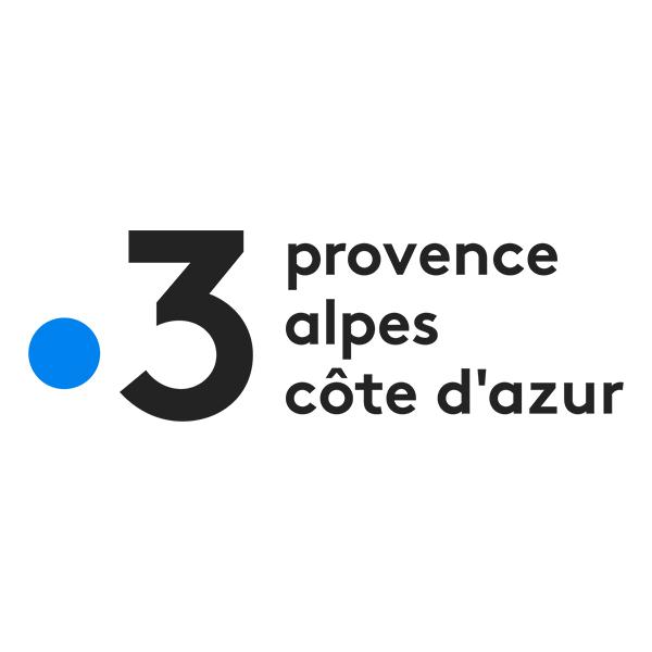 france-3